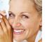 envejecimiento-facial-menu