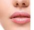 labios-poco-contorneados-menu