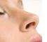 nariz-punta-caida-menu